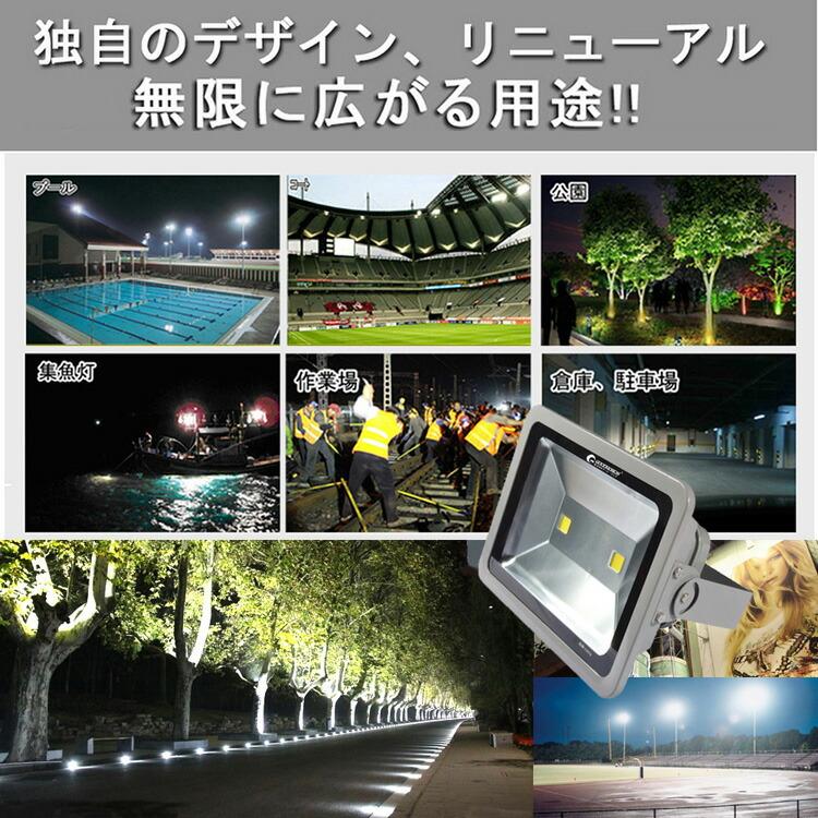 LED ����� LED �������饤�� 100W 1000w���� ����� ���� �������