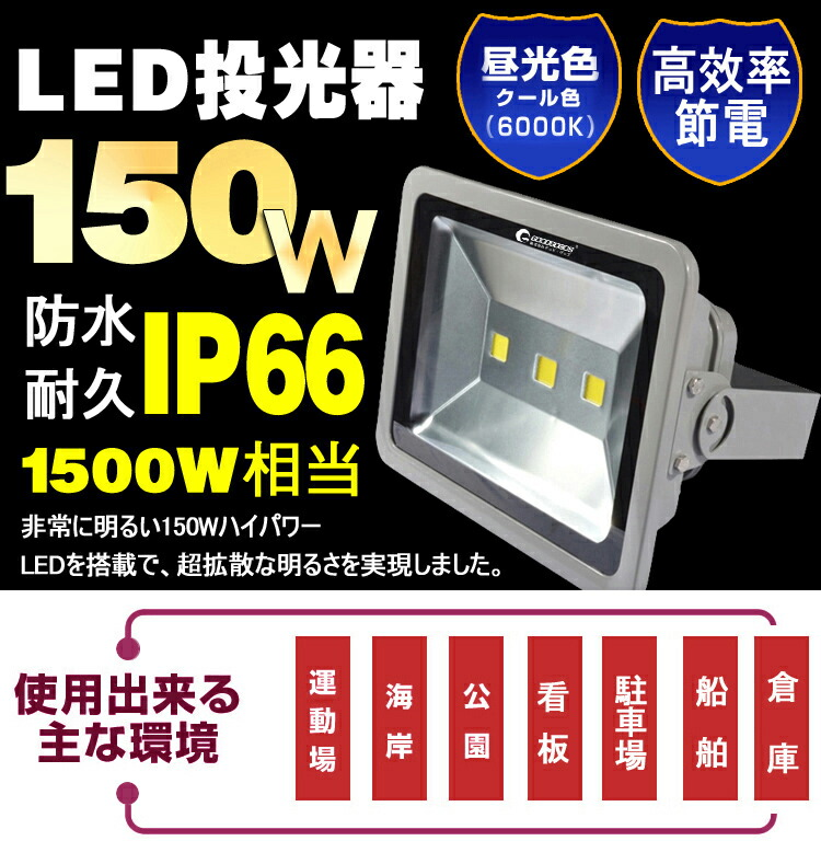 ld315-new1.jpg