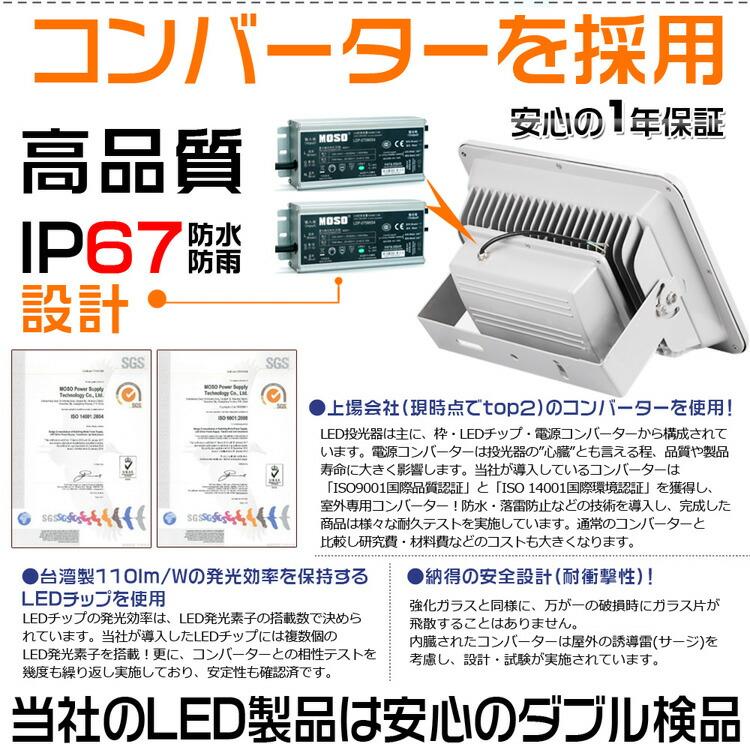 ld315-new3.jpg