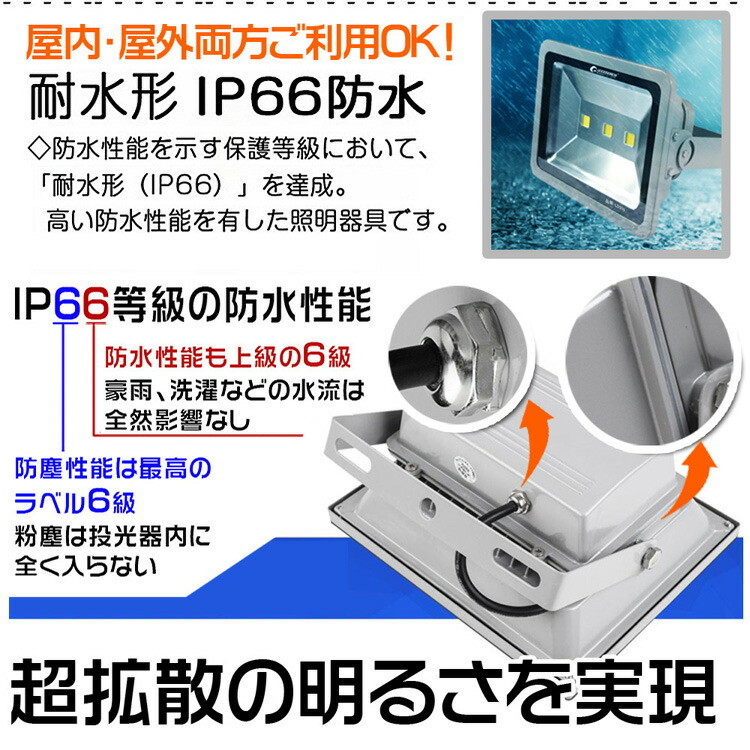 ld315-new4.jpg