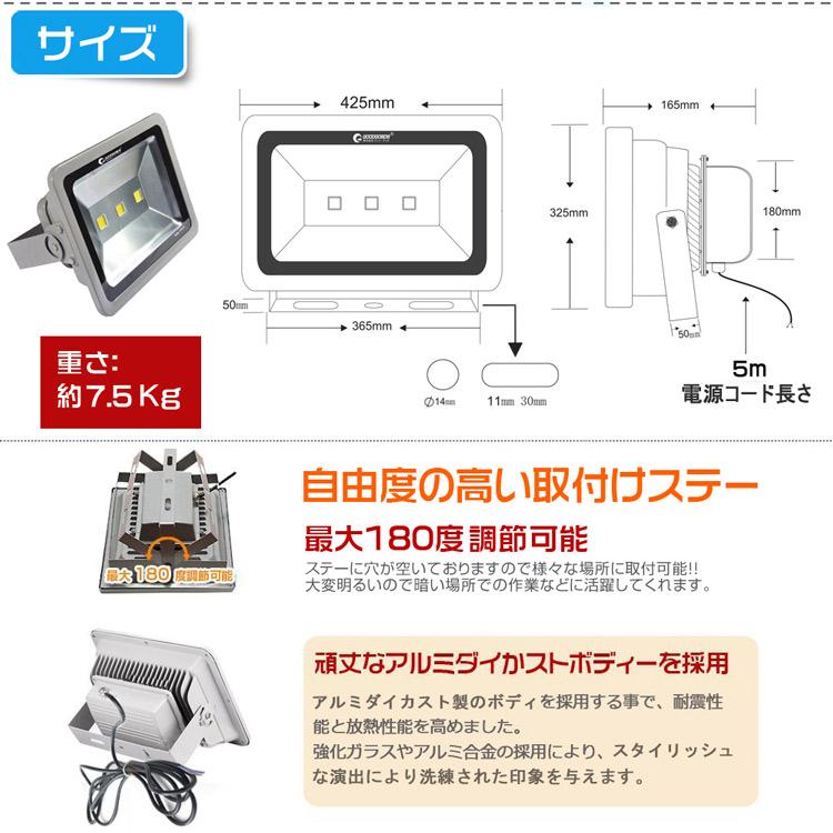 ld315-new7.jpg