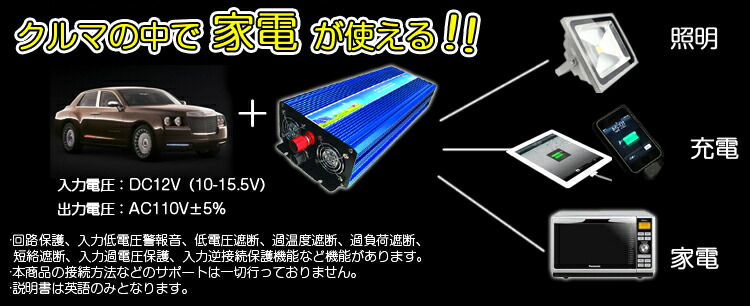 LED投光器/投光機/投光器 100w