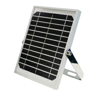 LED ソーラー投光器 屋外 LED ガーデンライト 庭園灯 街灯 防災グッズ 災害対策