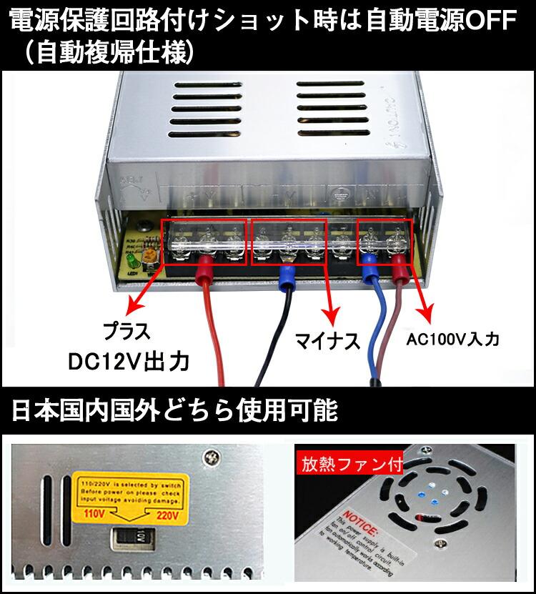 SPI008日本国内国外どちら使用可能です