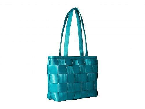 8a24b3c4fea5 HarveysSeatbeltBagハーベイズシーベルトバッグレディース女性用バッグ鞄ショルダーバッグバックパックリュック