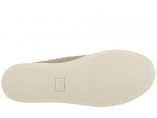 フライFryeレディース女性用シューズ靴スニーカー運動靴LenaFloralHigh-CementOiledSuede/PolishedSoftFullGrain