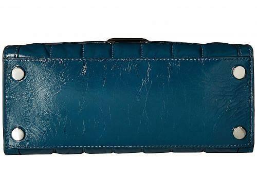 マイケルコースMICHAELMichaelKorsレディース女性用バッグ鞄ハンドバッグサッチェルWhitneyMediumTop-HandleSatchel-LuxeTeal