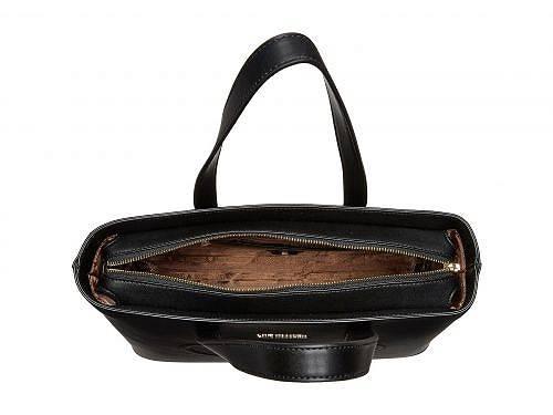 LoveMoschinoラブモスキーノレディース女性用バッグ鞄トートバッグバックパックリュックLoveMoschinoラブモスキーノEmbossedHeartToteBag-Black