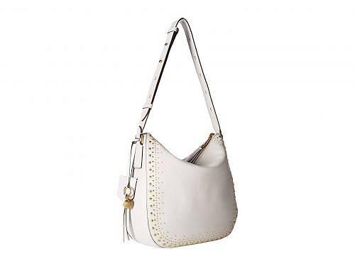 ColeHaanコールハーンレディース女性用バッグ鞄ホーボーハンドバッグColeHaanコールハーンMarliStuddingBucketHobo-OpticWhite2