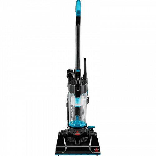 BissellPowerForceCompactBaglessVacuum2112(newversionof1520)Blue掃除機!人気のアメリカ販売品!【送料無料】【代引不可】【あす楽不可】