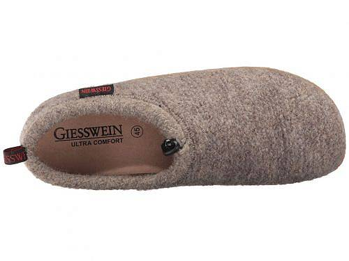 ギースヴァインGiessweinシューズ靴スリッパVent-Earth