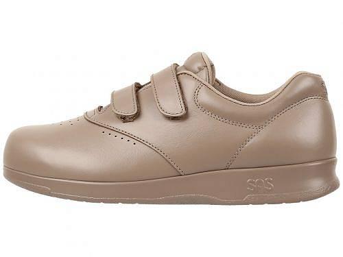 サスSASレディース女性用シューズ靴スニーカー運動靴MeToo-Mocha