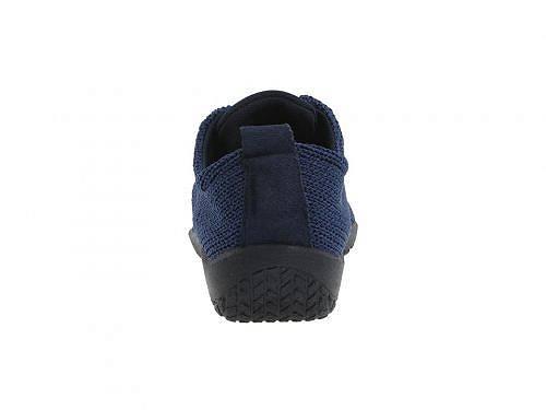 アルコペディコArcopedicoレディース女性用シューズ靴スニーカー運動靴LS-Navy
