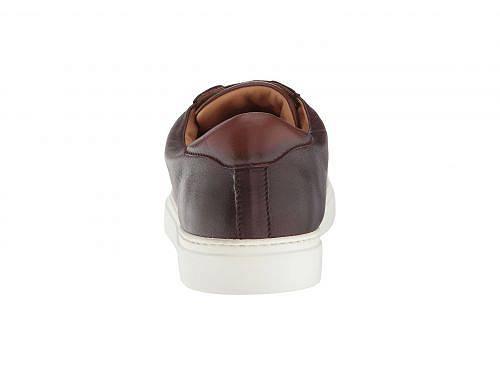 トゥブーツニューヨークToBootNewYorkメンズ男性用シューズ靴スニーカー運動靴Colton-Brandy