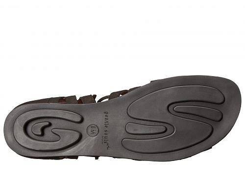 GentleSoulsbyKennethColeレディース女性用シューズ靴サンダルBreakMyHeart3-Black