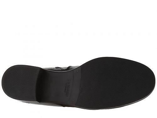 ラカナディアンLaCanadienneレディース女性用シューズ靴ブーツロングブーツPassion-BlackLeather