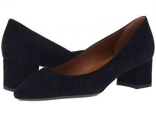 Aquataliaアクアタリアレディース女性用シューズ靴ヒールAquataliaアクアタリアPasha-NavyDressSuede