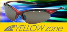 L-BALANCE Yellow Zone 様々なスポーツ  時やカジュアルウェアの一部として最適です。