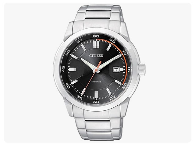 CITIZEN/シチズン BM7140-54E EcoDrive/エコドライブ メンズウォッチ 腕時計