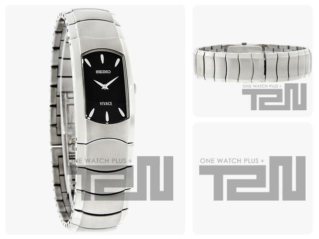 SEIKO (セイコ)SUJ227 Vivace/ヴィヴァーチェ レディースウォッチ 腕時計