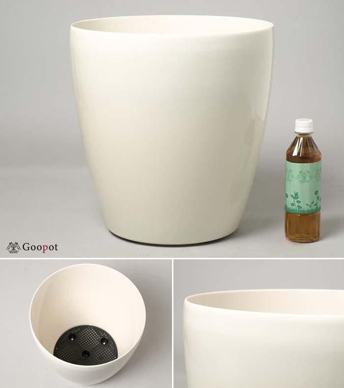 10号 鉢カバー 植木鉢