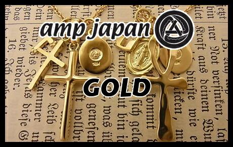 GOLD fair