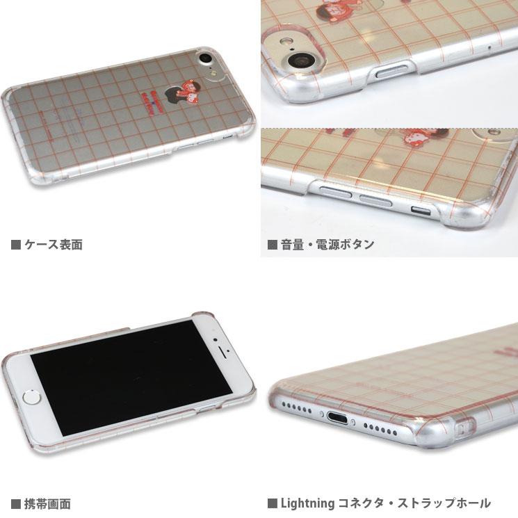 aa4c2d7b12 【楽天市場】サンリオキャラクターズ×「おそ松さん」 iPhone7対応ハードケース:グルマンディーズ楽天市場店