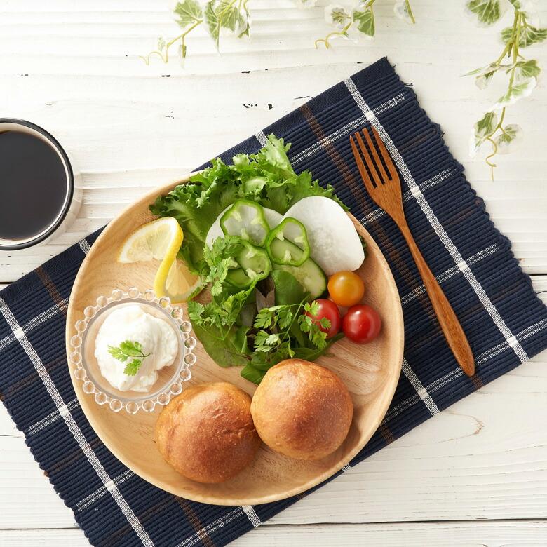 糖質オフ ふんわりブランパン/低糖質/糖質制限/糖質制限ダイエット/置き換えダイエット/糖質オフ/糖質カット/低GI