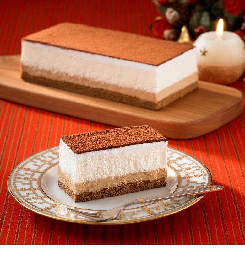 ティラミスケーキ/低糖質/糖質制限/糖質制限ダイエット/置き換えダイエット/糖質オフ/糖質カット/低GI