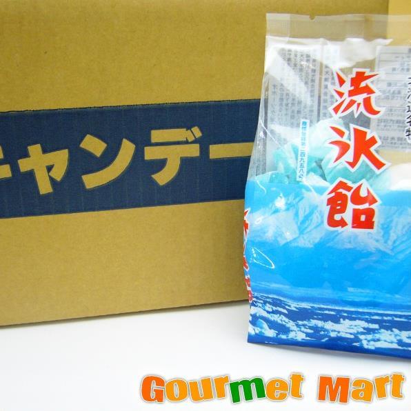 【北海道限定】流氷飴×35個