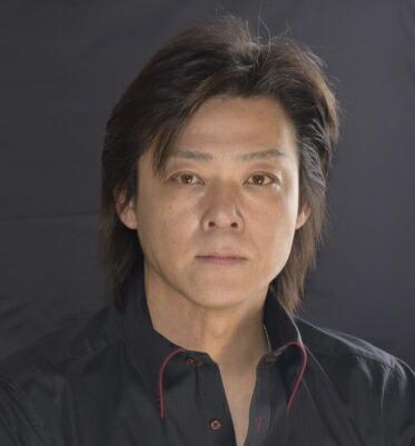 有限会社インフィニティー 代表取締役社長 小田桐賢一