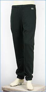アビレックス デイリー スウェット パンツ AVIREX DAILY SWEAT PANTS 6153512-09