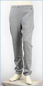 アビレックス デイリー スウェット パンツ AVIREX DAILY SWEAT PANTS 6153512-14