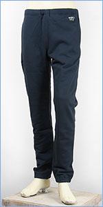 アビレックス デイリー スウェット パンツ AVIREX DAILY SWEAT PANTS 6153512-87