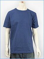 チャンピオン メイドインUSA T-1011 半袖 Tシャツ Champion MADE IN USA T-1011 US T-SHIRT C5-P301-348