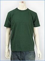チャンピオン メイドインUSA T-1011 半袖 Tシャツ Champion MADE IN USA T-1011 US T-SHIRT C5-P301-560