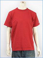 チャンピオン メイドインUSA T1011 半袖 Tシャツ 無地 Champion MADE IN USA T1011 US T-SHIRT C5-P301-950