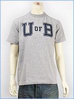 チャンピオン メイドインUSA T1011 半袖 プリントTシャツ Champion MADE IN USA T1011 US T-SHIRT C5-H301-070