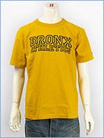 チャンピオン メイドインUSA T1011 半袖 プリントTシャツ Champion MADE IN USA T1011 US T-SHIRT C5-H301-743