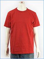 チャンピオン メイドインUSA T1011 半袖 Tシャツ 無地 Champion MADE IN USA T1011 US T-SHIRT C5-P301-970