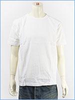 チャンピオン メイドインUSA T1011 半袖 Tシャツ 無地 Champion MADE IN USA T1011 US T-SHIRT C5-P301-010