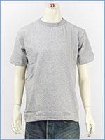 チャンピオン メイドインUSA T1011 半袖 Tシャツ 無地 Champion MADE IN USA T1011 US T-SHIRT C5-P301-070