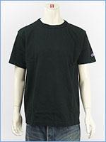 チャンピオン メイドインUSA T1011 半袖 Tシャツ 無地 Champion MADE IN USA T1011 US T-SHIRT C5-P301-090