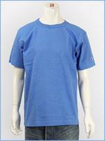 チャンピオン メイドインUSA T-1011 半袖 Tシャツ Champion MADE IN USA T-1011 US T-SHIRT C5-P301-322