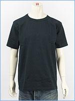 チャンピオン メイドインUSA T1011 半袖 Tシャツ 無地 Champion MADE IN USA T1011 US T-SHIRT C5-P301-370