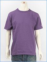 チャンピオン メイドインUSA T1011 半袖 Tシャツ 無地 Champion MADE IN USA T1011 US T-SHIRT C5-P301-265