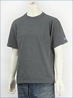 チャンピオン・MADE IN USA / T-1011 Tシャツ ( Champion MADE IN USA / T-1011 T-SHIRTS C5-P301 )