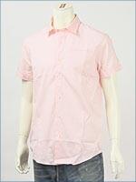 リーバイス・プレミアム 半袖・デザイン・シャツ ( Levi's Premium Shirt 62624-0002 )