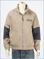 リーバイス スポーティー フルジップ ジャケット LEVI'S JACKET 85425-0000