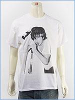 IMAGE CLUB LTD. イメージクラブリミテッド キース・モリス Tシャツ CIRCLE JERKS AT LINGERIE KEITH MORRIS S/S T-SHIRT 44300-01